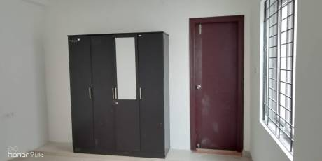 1205 sqft, 2 bhk Apartment in Sai LR East Oak Pocharam, Hyderabad at Rs. 16500