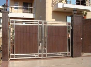 680 sqft, 2 bhk IndependentHouse in Builder Shivganga Homes amar shaheed path lucknow, Lucknow at Rs. 18.5000 Lacs