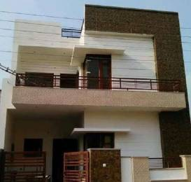 650 sqft, 2 bhk IndependentHouse in Builder Paridhi Estate Gomti Nagar Extension, Lucknow at Rs. 21.0000 Lacs