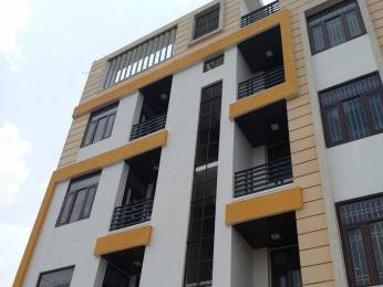 671 sqft, 1 bhk Apartment in Builder Project amar shaheed path lucknow, Lucknow at Rs. 21.0003 Lacs