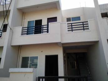 950 sqft, 2 bhk IndependentHouse in Builder Project Telibagh, Lucknow at Rs. 24.0000 Lacs