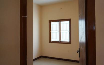 1020 sqft, 2 bhk IndependentHouse in Builder Project Neel Matha, Lucknow at Rs. 32.0000 Lacs