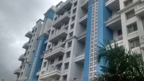 1080 sqft, 3 bhk Apartment in Builder Project Mahanagar, Lucknow at Rs. 55.0000 Lacs