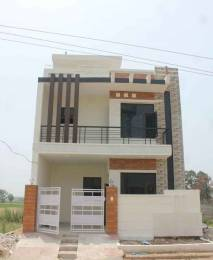 1080 sqft, 2 bhk IndependentHouse in Builder Project Raebareli Road, Lucknow at Rs. 32.0000 Lacs