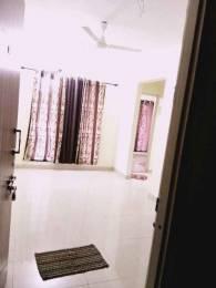 530 sqft, 1 bhk Apartment in Fortune Calypso Kewale, Mumbai at Rs. 6000