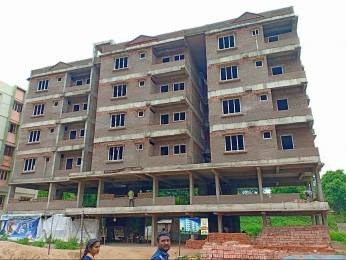 1350 sqft, 2 bhk Apartment in Builder Project Sri Nagar Road, Visakhapatnam at Rs. 46.0000 Lacs