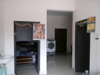 965 sqft, 2 bhk Apartment in Builder Rayalas Sai Kalanjali Sri Krishna Nagar, Hyderabad at Rs. 35.0000 Lacs