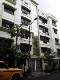 1660 sqft, 3 bhk Apartment in Builder Project Golf Garden, Kolkata at Rs. 1.0500 Cr