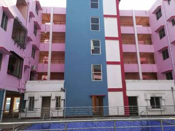 974 sqft, 2 bhk Apartment in Reeta Structurals Valley Uttara, Bhubaneswar at Rs. 32.0000 Lacs