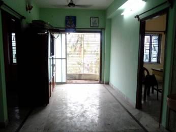 843 sqft, 2 bhk Apartment in Builder Dakshini Apartment Behala Manton, Kolkata at Rs. 17000