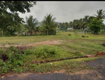 2574 sqft, Plot in Builder Vasantha mullai nagarsundarapuram Sundarapuram, Coimbatore at Rs. 35.4000 Lacs