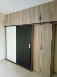 1200 sqft, 2 bhk Apartment in Builder Project Koteshwar, Ahmedabad at Rs. 12000