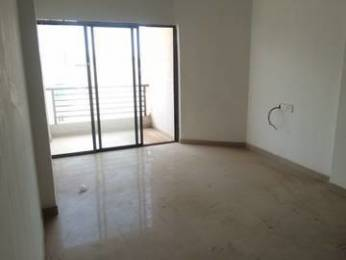 1125 sqft, 2 bhk Apartment in Builder soham devdeep apatment Koteshwar, Ahmedabad at Rs. 38.5000 Lacs