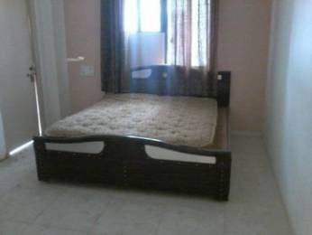 1000 sqft, 2 bhk Apartment in Builder Aksar hebhited Koteshwar, Ahmedabad at Rs. 14000