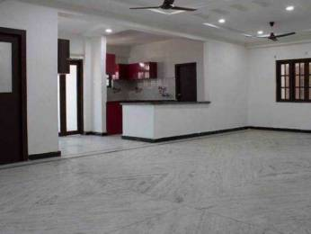 1800 sqft, 3 bhk Apartment in Builder Project Koteshwar, Ahmedabad at Rs. 13500