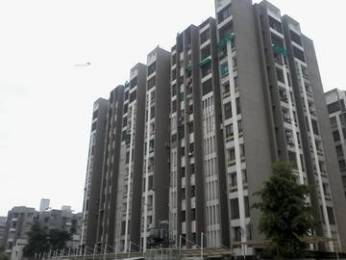 1566 sqft, 3 bhk Apartment in Builder Rushabhdev Infrastructure Sharan Sapphire koteshwar Ahmedabad Koteshwar, Ahmedabad at Rs. 14000