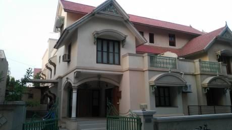 2300 sqft, 4 bhk Villa in Soham Dev Aarya Motera, Ahmedabad at Rs. 22000
