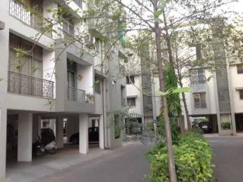 1215 sqft, 2 bhk Apartment in Builder Project New C G Road, Ahmedabad at Rs. 14000