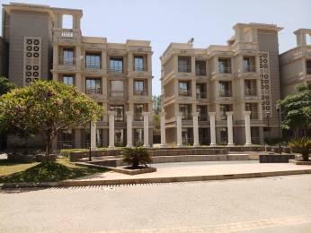 570 sqft, 1 bhk Apartment in Tulsi Kalash Neral, Mumbai at Rs. 20.0000 Lacs