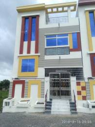 819 sqft, 3 bhk IndependentHouse in Builder Project Ajit Singh Nagar, Vijayawada at Rs. 80.0000 Lacs