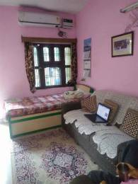 650 sqft, 2 bhk Apartment in Builder housing board colony sector 3 sector 3, Faridabad at Rs. 22.0000 Lacs