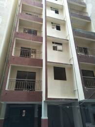 480 sqft, 1 bhk Apartment in Om Heights Dombivali, Mumbai at Rs. 19.0000 Lacs
