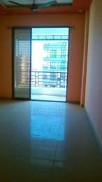 604 sqft, 1 bhk Apartment in Radhey Galaxy Phase I Karjat, Mumbai at Rs. 25.0000 Lacs