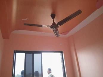 600 sqft, 3 bhk Apartment in Builder Earth Home Badlapur Badlapur East, Mumbai at Rs. 13.0000 Lacs
