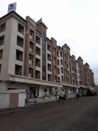 720 sqft, 1 bhk Apartment in Dev Konark Entilla By Dev Badlapur East, Mumbai at Rs. 27.5000 Lacs