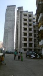 962 sqft, 2 bhk Apartment in Haware Leelaangan Badlapur West, Mumbai at Rs. 35.0000 Lacs
