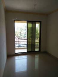 719 sqft, 1 bhk Apartment in Kohinoor Lifestyle Kalyan West, Mumbai at Rs. 57.5000 Lacs