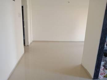 732 sqft, 1 bhk Apartment in Sidhivinayak Vinayak Apartment Ambernath East, Mumbai at Rs. 29.0000 Lacs