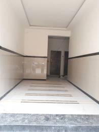 658 sqft, 1 bhk Apartment in Ashapura Apartment Ambernath West, Mumbai at Rs. 32.0000 Lacs
