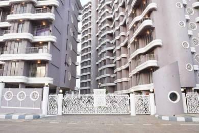 678 sqft, 1 bhk Apartment in Dynamic Crest Dombivali, Mumbai at Rs. 41.0000 Lacs