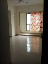 750 sqft, 2 bhk BuilderFloor in Builder mangoes 24 Karanjade, Mumbai at Rs. 9000