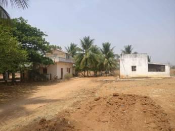 2700 sqft, Plot in Akshita Golden Breeze Maheshwaram, Hyderabad at Rs. 16.2000 Lacs
