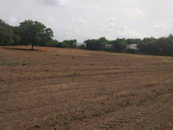 1800 sqft, Plot in Srika Western Bhanur, Hyderabad at Rs. 18.0000 Lacs