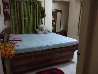 1000 sqft, 2 bhk Apartment in Builder Lila residency Kanungo Park, Kolkata at Rs. 12000