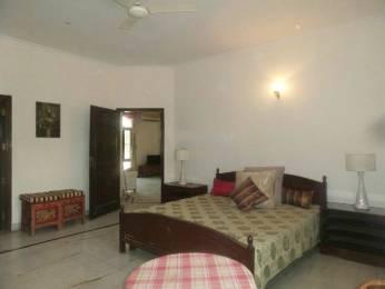 800 sqft, 2 bhk Apartment in Reputed Rail Vihar Apartment Sector 56, Gurgaon at Rs. 20000