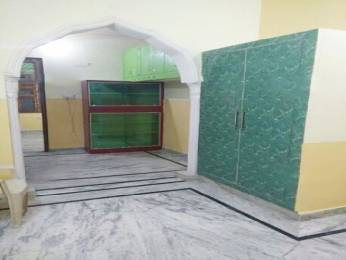 1336 sqft, 2 bhk Apartment in Unitech Fresco Sector 50, Gurgaon at Rs. 21300