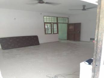 1100 sqft, 2 bhk Apartment in Uppal Southend Sector 49, Gurgaon at Rs. 17000