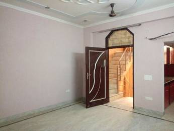 1200 sqft, 2 bhk Apartment in Ansal Maple Heights Sector 43, Gurgaon at Rs. 25000