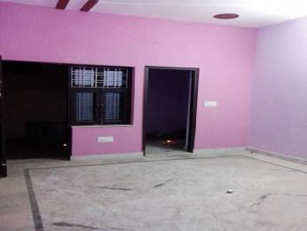 1415 sqft, 2 bhk Apartment in Bestech Park View Residency Sector 3, Gurgaon at Rs. 21000