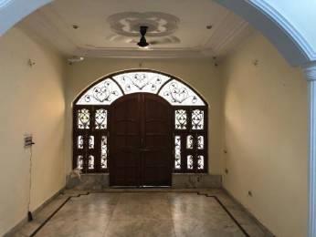 1200 sqft, 2 bhk Apartment in DLF Silver Oaks Sector 26 Gurgaon, Gurgaon at Rs. 21000