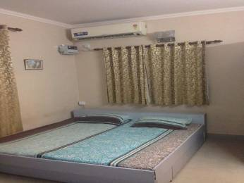 1150 sqft, 2 bhk Apartment in Builder Housing Board Colony Sector 31 Sector 31, Gurgaon at Rs. 26400