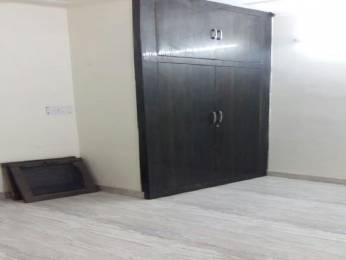 1100 sqft, 2 bhk Apartment in Builder DLF Pink Town House DLF Phase 3 DLF Phase 3, Gurgaon at Rs. 25000