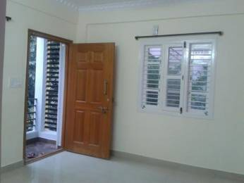 700 sqft, 1 bhk Apartment in Kohli Malibu Towne Sector 47, Gurgaon at Rs. 18000
