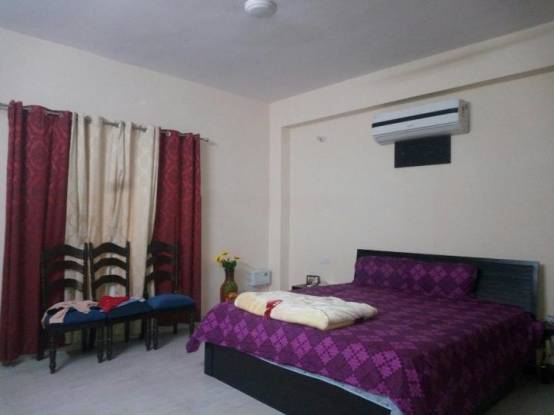 1326 sqft, 3 bhk Apartment in Tulip White Sector 69, Gurgaon at Rs. 19200
