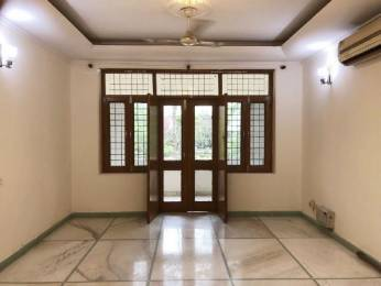 1780 sqft, 3 bhk Apartment in Bestech Park View Residency Sector 3, Gurgaon at Rs. 30000