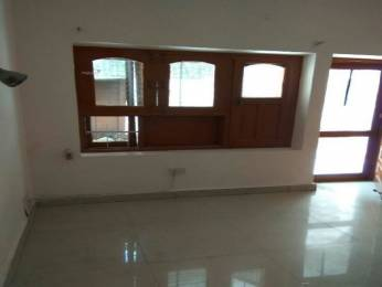1985 sqft, 3 bhk Apartment in Mahindra Aura Sector 110A, Gurgaon at Rs. 22800